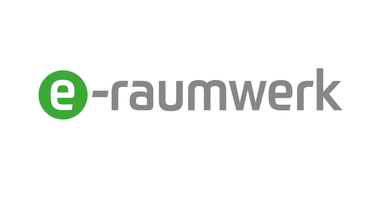 SC-Networks-Partner-e-raumwerk-Logo