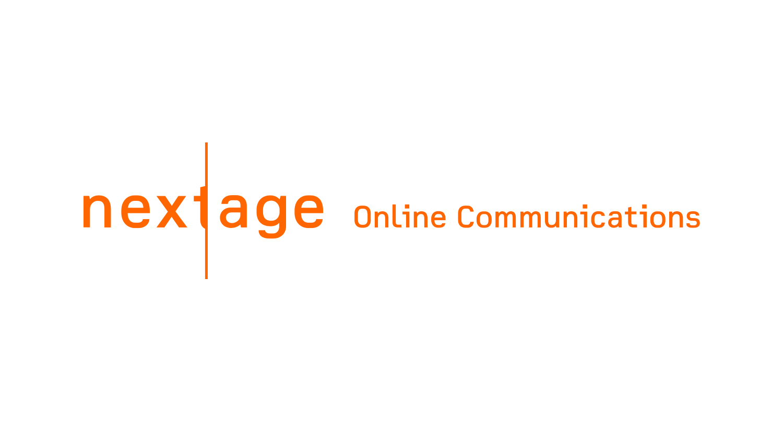 SC-Networks-Partner-nextage-Logo