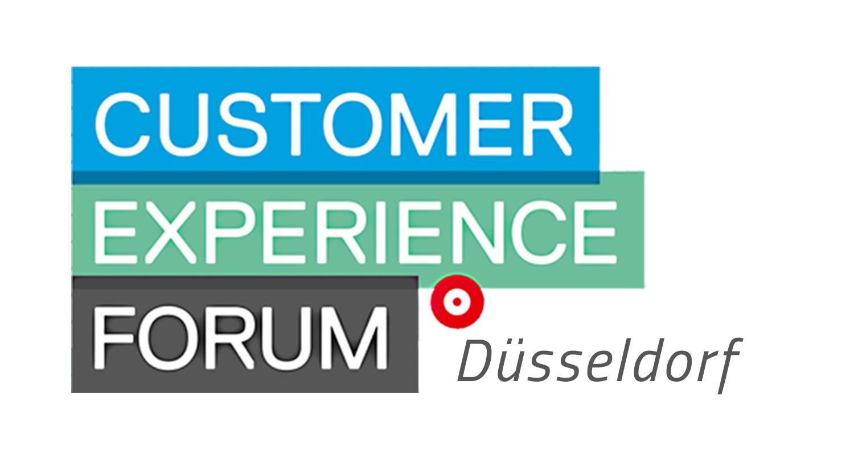 cx-forum-duesseldorf