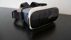 Foto Google Cardboard - Virtuelle Realität