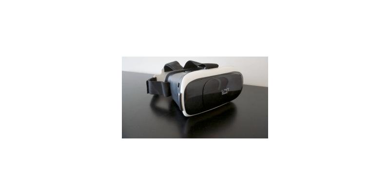 Virtuelle Realität im Marketing – irreal oder Chance?