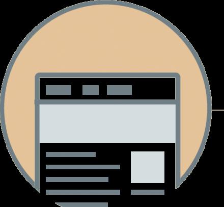 abonnenten-gewinnen-website