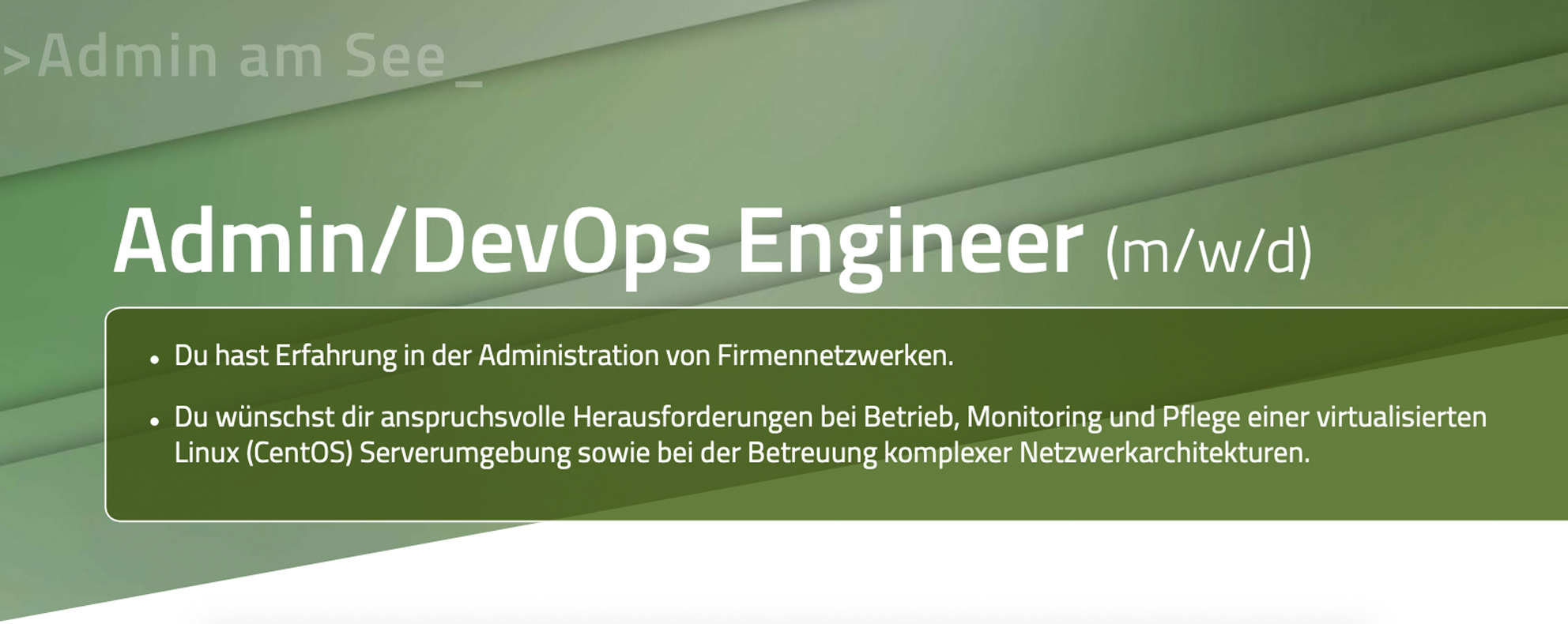 admin-devops-engineer-starnberg