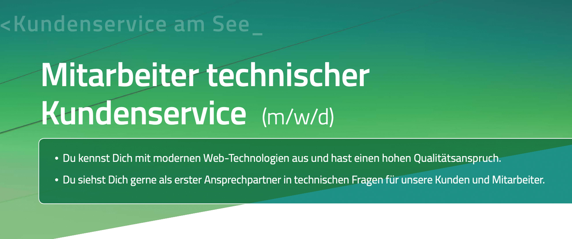 mitarbeiter-technischer-kundenservice-starnberg