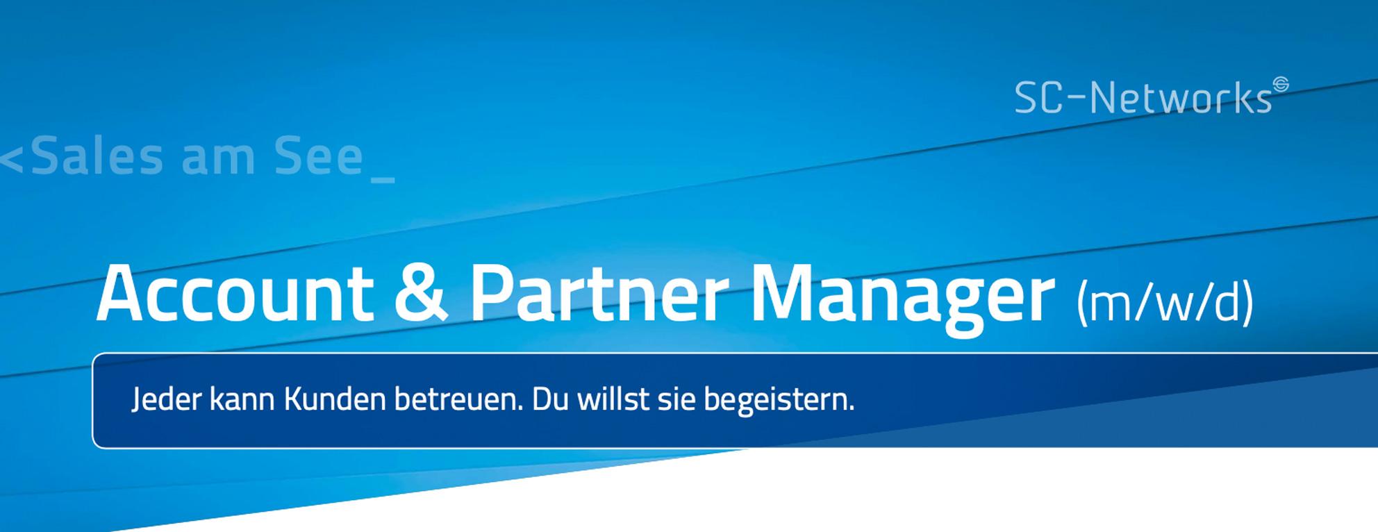 account-manager-starnberg