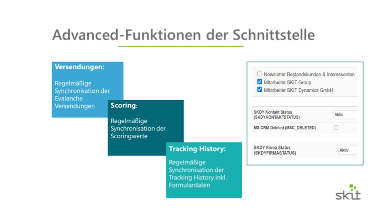 advanced-funktionen-der-schnittstelle