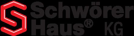 SchwoererHaus KG