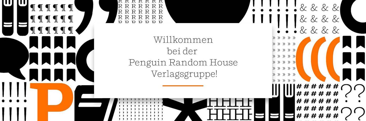 header-penguin-random-house