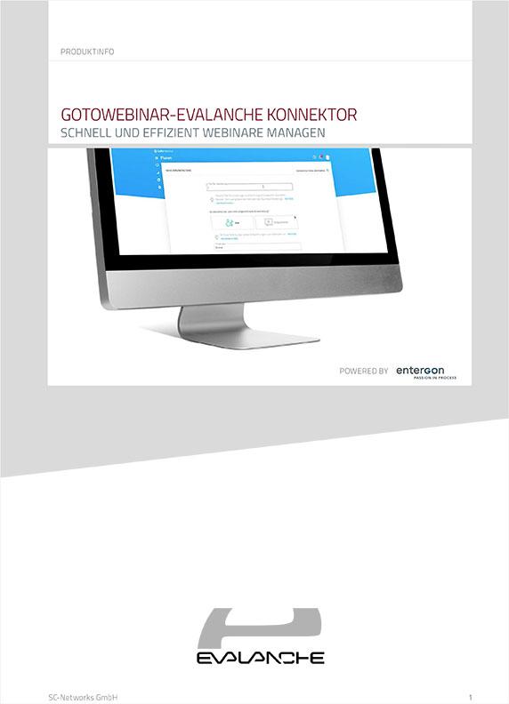 produktinfo-gotowebinar-evalanche-konnektor-cover