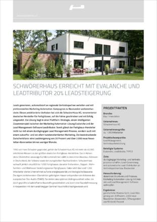cover-anwenderbericht-schwoererhaus