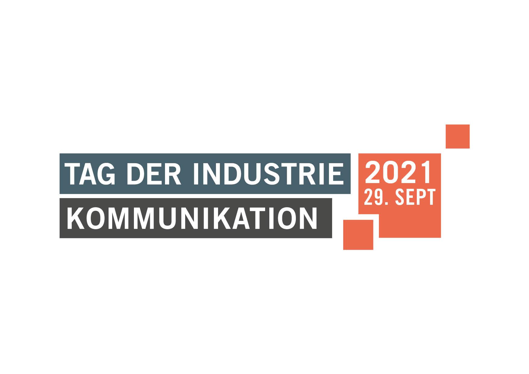 tik-2021-logo