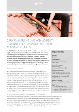 anwenderbericht-creaton-cover-pdf