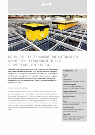 cover-evalanche-avance-schweizerische-post-