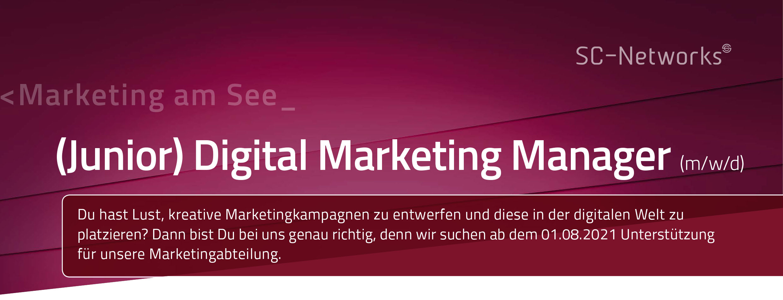 sc-networks-header-junior-digital-marketing-manager-06-2021-1