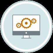 Sales Pipeline: Die richtige Software ist entscheidend